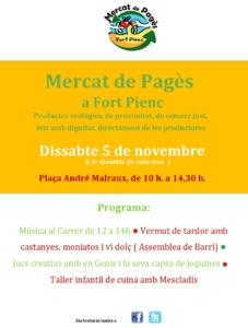 mercat-de-pages_fp_nov